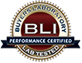 BLI Certification